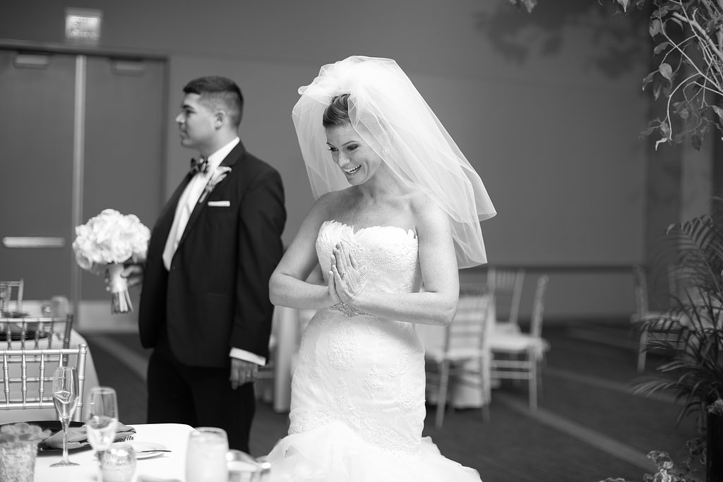heather-steven-wedding-745
