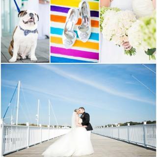 eastern shore wedding26