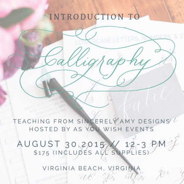 CalligraphyWorkshop-(2)-2