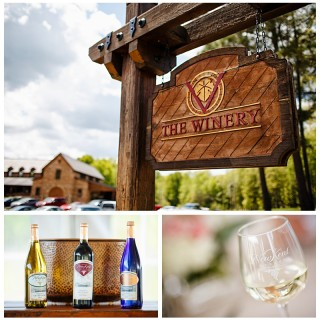 New Kent Winery Wedding_0123
