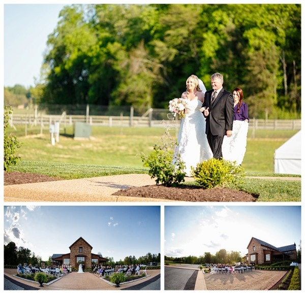 New Kent Winery Wedding_0128
