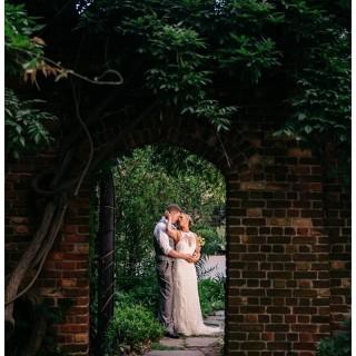 Norfolk, VA Hermitage Museum workmaster wedding_0075