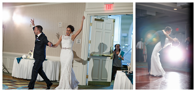 Virginia Beach Sheraton Oceanfront Wedding_0135