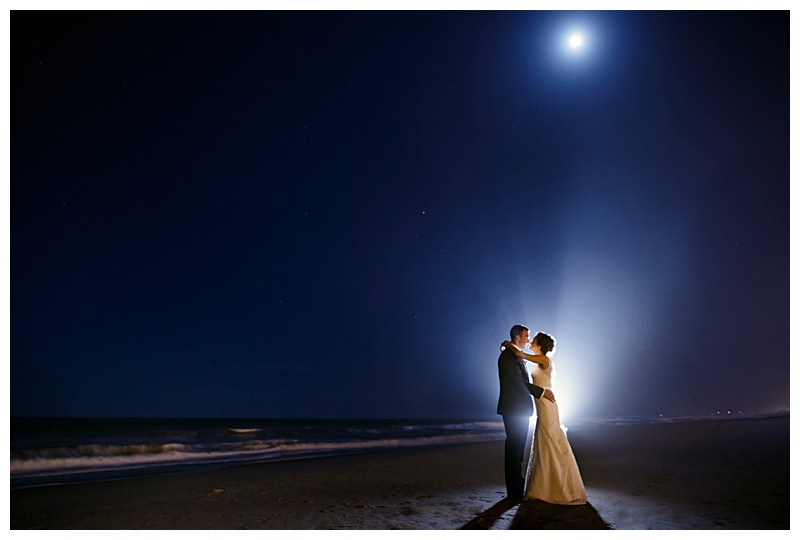 Virginia Beach Sheraton Oceanfront Wedding_0137