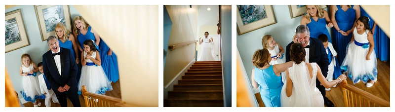Virginia Beach Sheraton Oceanfront Wedding_0144