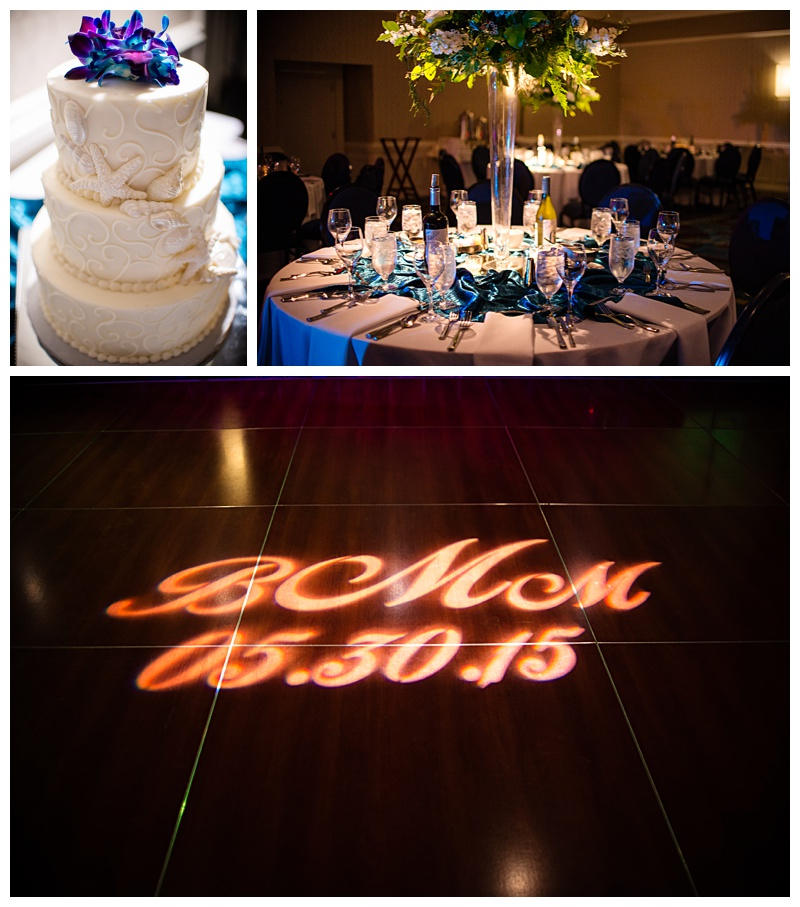 Virginia Beach Sheraton Oceanfront Wedding_0150